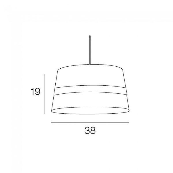 lampara-colgante-velvet-corep (3)
