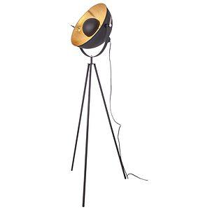 captain-mini-lampara-de-pie-vintage-byrydens
