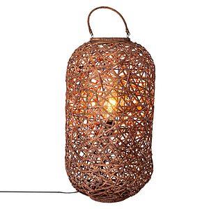 diego-lampara-de-pie-byrydens-madera