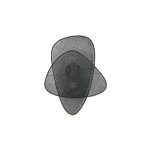 screen-aplique-pared-2l-market-set-negro