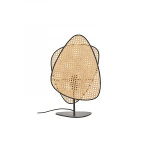 Screen-marron-lampara-de-mesa-cannage-caña-market-set