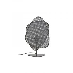 Screen-negra-lampara-de-mesa-cannage-caña-market-set