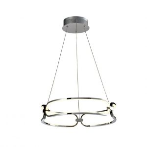 lampara-led-colette-47cm-cromo (1)