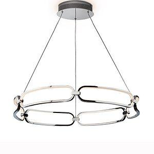 lampara-led-colette-80-cm-cromo-schuller (2)
