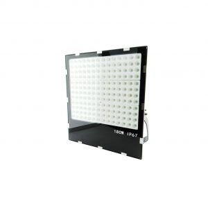 proyector-led-trade-plus-180w-luz-fria