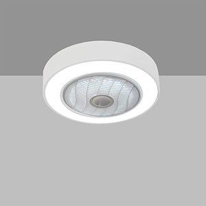 blaast-ventilador-techo-luz-invierno-verano-acb