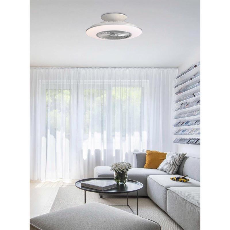 Arashi-ventilador-sin-aspas-acb-blanco-ambiente