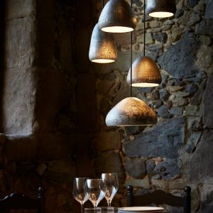 Dento-lamp-ambient-225347_0