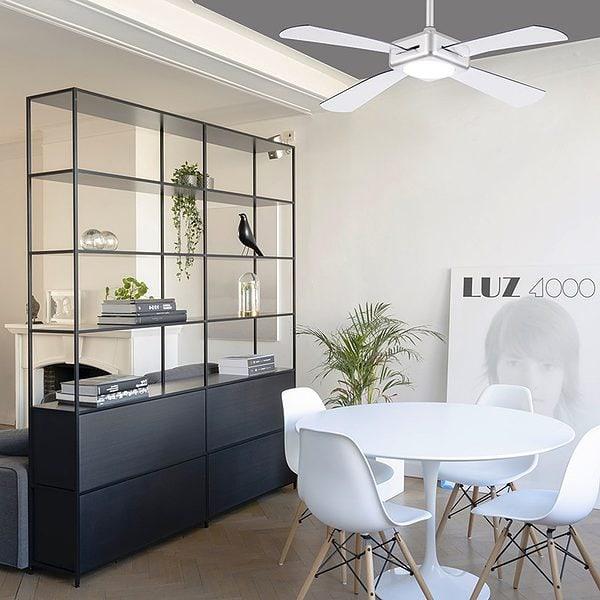 Ventilador-de-techo-Melteni-ambiente-Luz4000-800