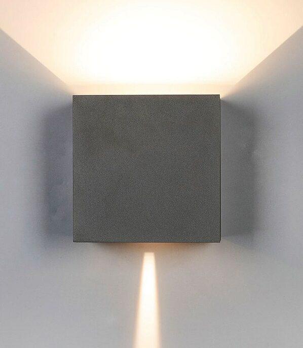 aplique-davos-xl-7435-gris-oscuro-20w-ip65-mantra (1)