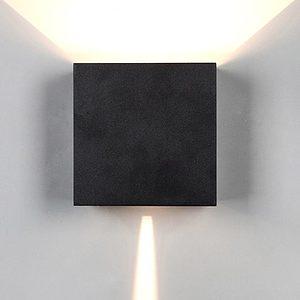 aplique-davos-xl-7437-negro-arena-20w-ip65-mantra