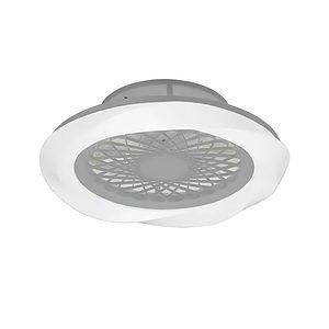boreal-ventilador-techo-plata-mantra