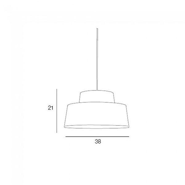 lampara-techo-mallorca-corep (3)