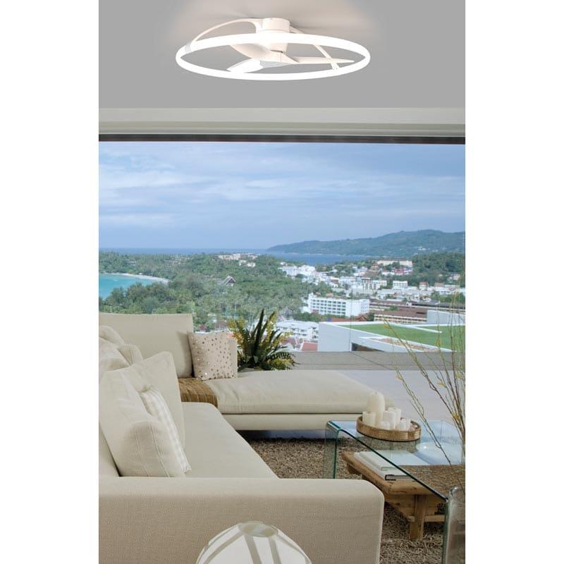 nepal-ventilador-luz-mantra-blanco-ambiente