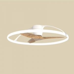 nepal-ventilador-luz-mantra-blanco-haya