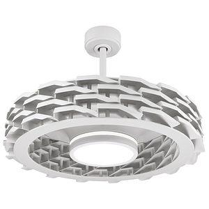 rubik-ventilador-techo-sulion-blanco
