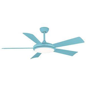 sulion-bernat-ventilador-techo-azul-iot-3.1500286568