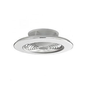 ventilador-alisio-mini-de-mantra-plata