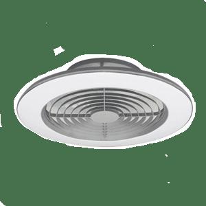 ventilador-de-techo-modelo-alisio-xl-plata-de-mantra