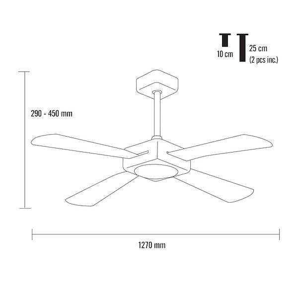 ventilador-led-melmeti-mimax (1)