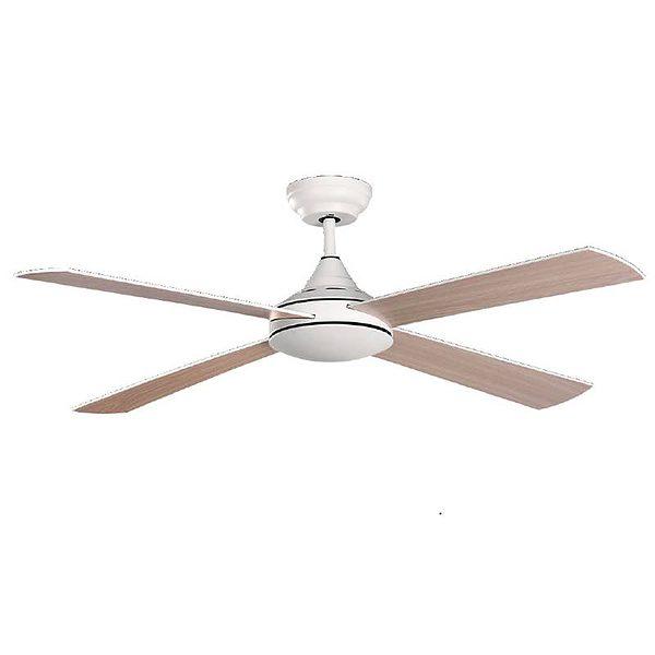 ventilador-techo-raki-dc-reversible-acb (1)