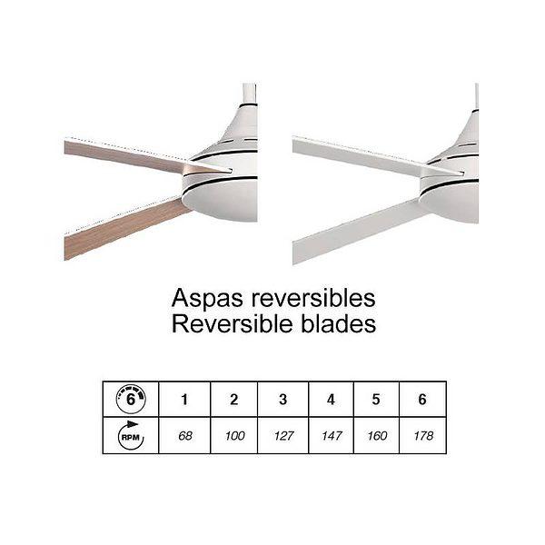 ventilador-techo-raki-dc-reversible-acb (3)