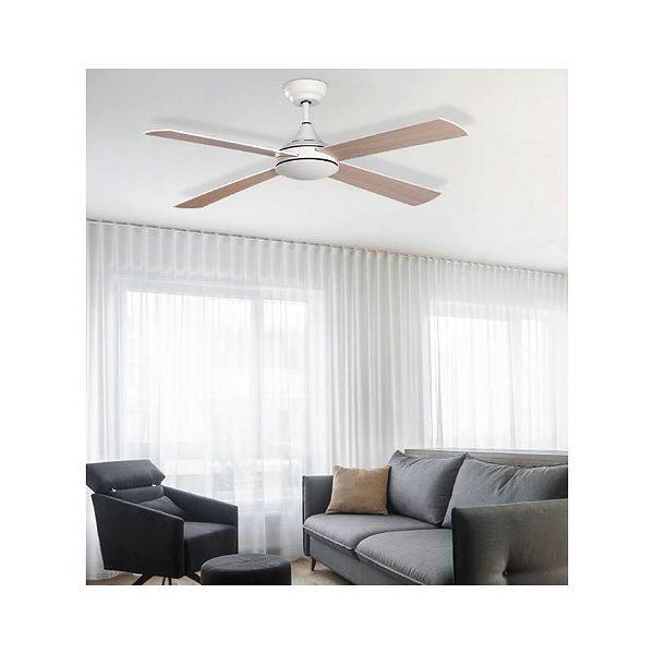 ventilador-techo-raki-dc-reversible-acb (4)