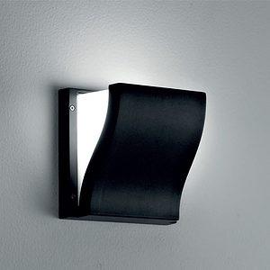Wave-aplique-pared-exterior-klewe-perlighting