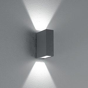 ilos-aplique-pared-exterior-klewe-perlighting