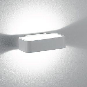 kenos-aplique-pared-exteior-klewe-perlighting