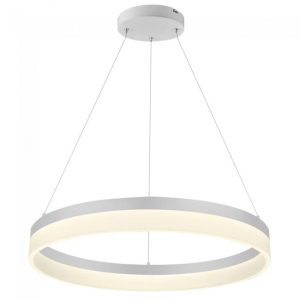 lampara-colgante-led-ring-o-lite-41w-mimax-led-decore