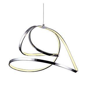 lampara-colgante-led-shine5