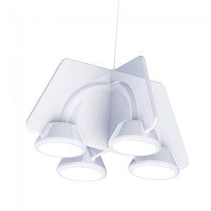 lampara-colgante-led-twin-36w-mimax-led-decore