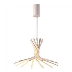lampara-techo-led-mistral-156w-mimax-led-decore