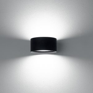 puck-aplique-pared-exterior-klewe-perlighting