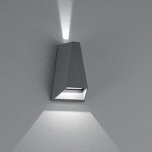 tetrix-aplique-pared-exterior-klewe-perlighting