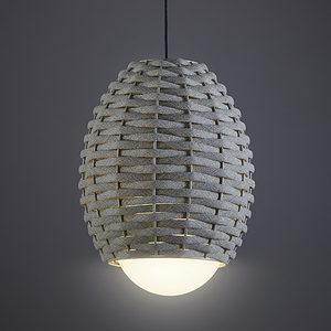 CrousCalogero_EL-TORRENT_Cuca-Ambient-Light