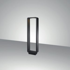 Fillet-baliza-exterior-klewe-perlighting