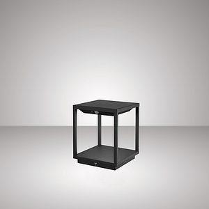 ara-square-solar-sobremuro-klewe-perlighting-1