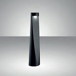 elfo-baliza-exterior-klewe-perlighting