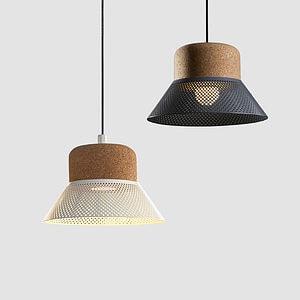 hanginglamp-cloche-outdoor-eltorrent