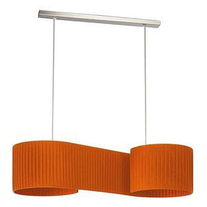 lampara-colgante-duna