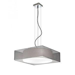 lampara-colgante-nex-4-luces-doble-pantalla-de-el-torrent (1)