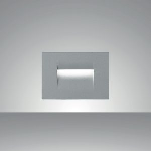 minima-horizon-aplique-pared-exterior-klewe-perlighting
