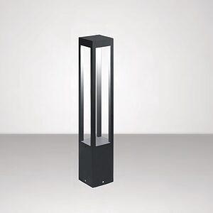 palmira-baliza-exterior-klewe-perlighting