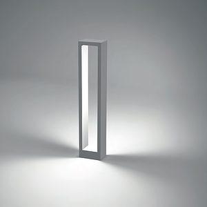 pilum-baliza-exterior-klewe-perlighting