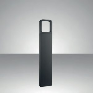 viris-maxi-baliza-exterior-klewe-perlighting