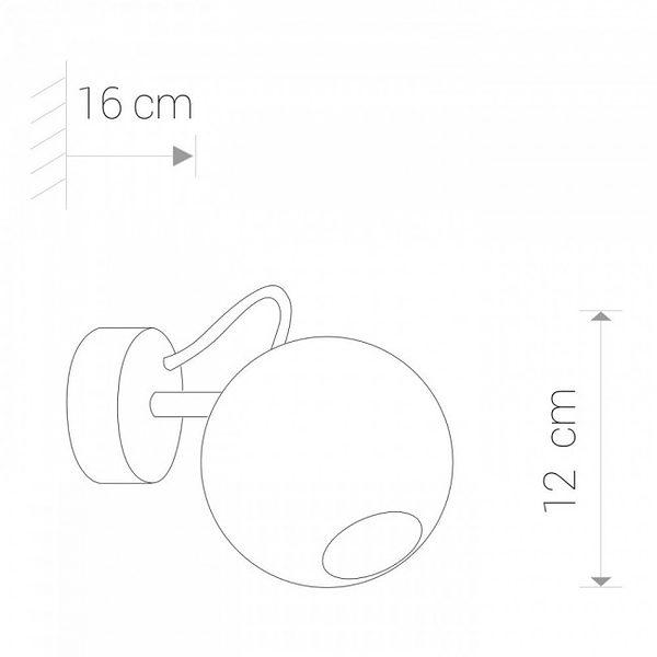 aplique-pared-bubble-mimax (4)