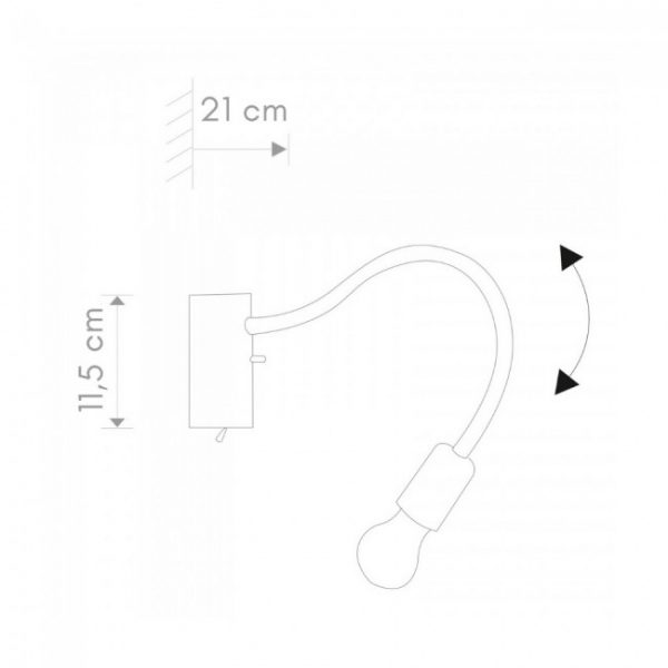 aplique-pared-flex-mimax (2)