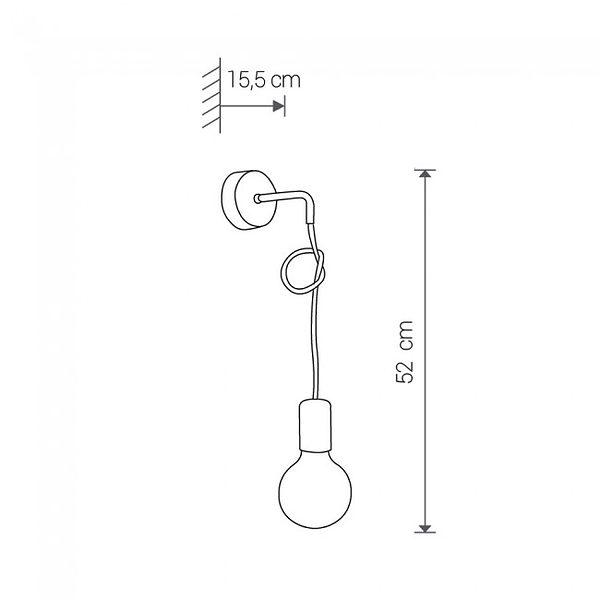 aplique-pared-simple-mimax (2)